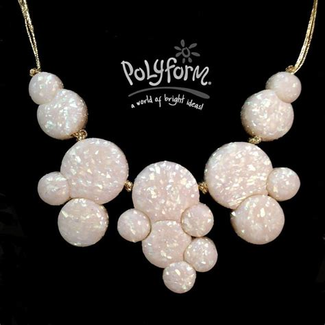 Sculpey Polymer Clay 347 best images about sculpey jewelry projects on