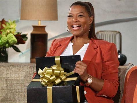 Queen Latifah Show Giveaways - 17 best ideas about queen latifah show on pinterest queen latifah songs queen