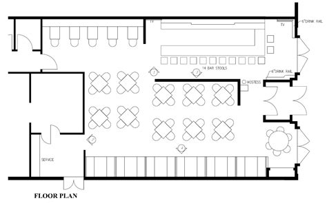 jg king floor plans king street goldman design group