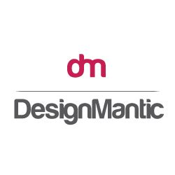site designmantic designmantic reviews information cabinetm