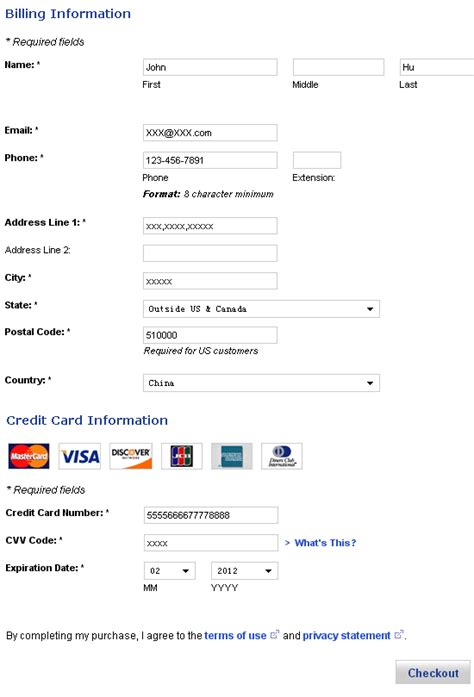 how to make a payment on credit card how to pay with credit card on 2checkout