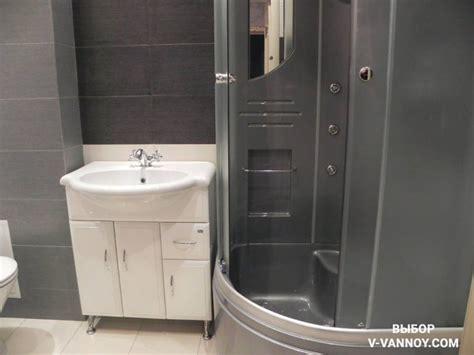 dizain vannoi komnati дизайн маленькой ванной комнаты 82 фото реальных интерьеров