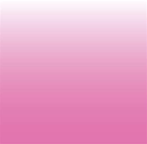 wallpaper pink gradient the gallery for gt pink gradient wallpaper