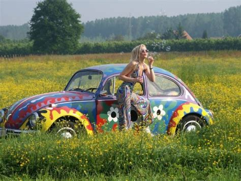 bmw hippie 1000 bilder zu hippy pics auf pinterest hippies hippie