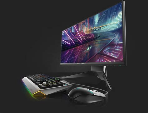 alienware gaming laptops dell united states