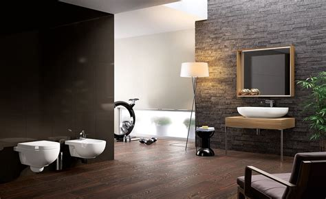 bagni di tendenza bagni di tendenza excellent bagni di casa nuovi con lena