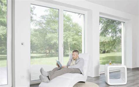 Wie Lange Halten Holzfenster fenster aktion pro eigenheim