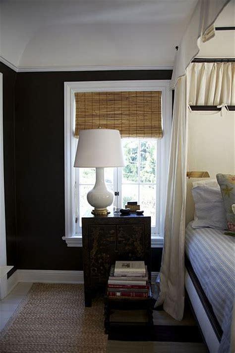 black trim bedroom bonus rooms window and black trim on pinterest