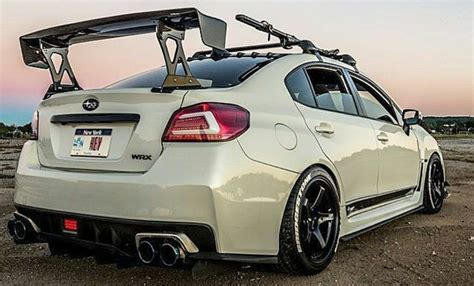 subaru wrx modified all subaru wrx modified 2017 125 mobmasker