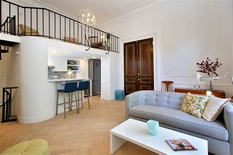 open houses boston five stunning open houses to see this weekend