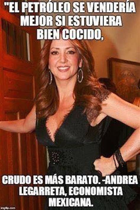 Meme Andrea - los mejores memes de andrea legarreta taringa