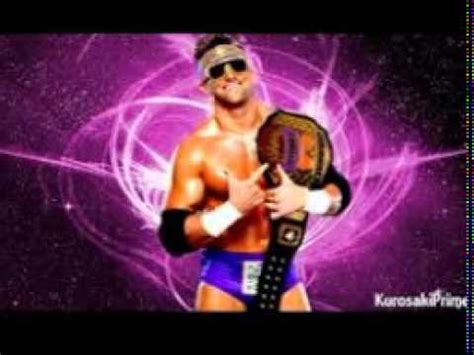theme song zack ryder mp3 zack ryder theme song youtube