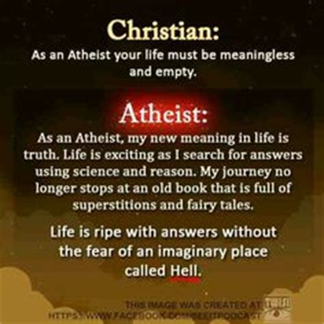 second an atheist s journey to spirituality books any religion that makes you feel guilty for being human is