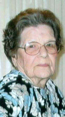 rowland funeral home lucille craddock fulkerson obituary henderson kentucky