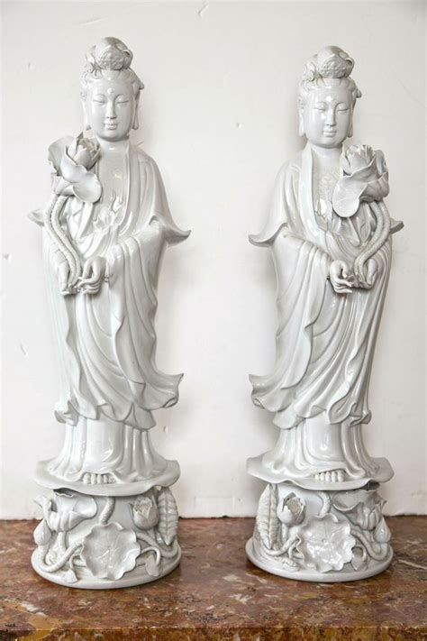 blanc de chine l blanc de chine l 28 images blanc de chine vase with
