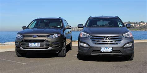 2007 Hyundai Santa Fe Towing Capacity by Towing Capacity Of 2012 Hyundai Santa Fe Html Autos Post