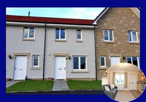 2 bedroom house to rent in bellfield view kingswells