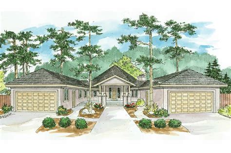 florida house plan florida great room home plans