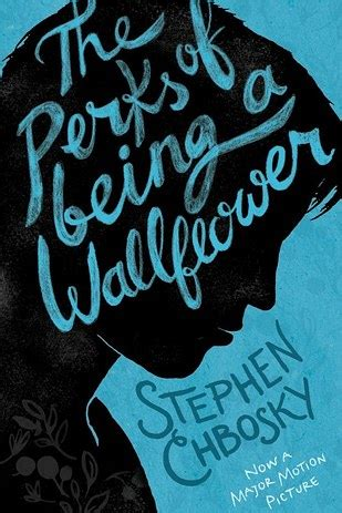 cries from the static books 53 books that will definitely make you cry