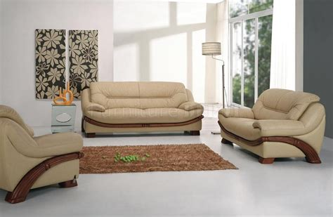 leather couch and loveseat sets superb loveseat and sofa set 7 traditional leather sofa