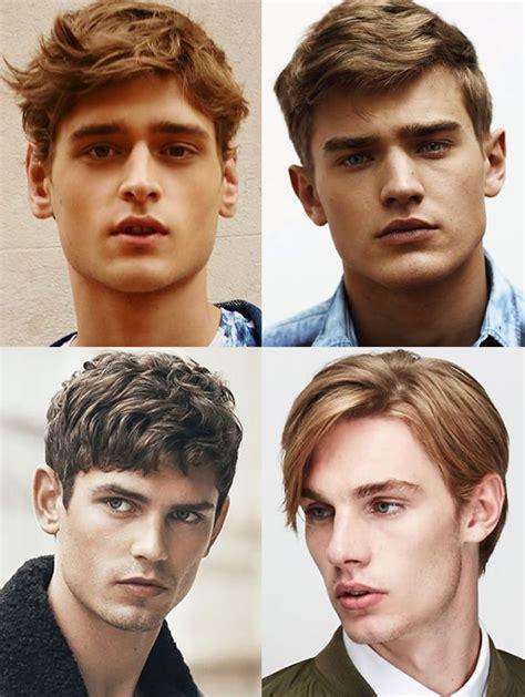 best shape for men s pubic hair diamondshape menshairstyles hairstylesformen best