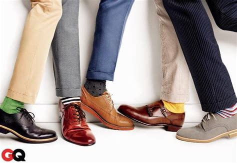 mens colored socks best s socks s essential accessories