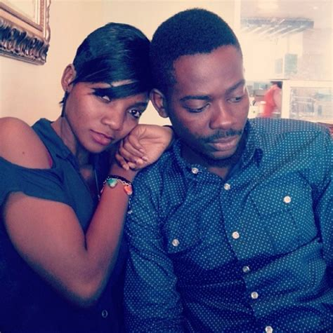 nigerian artist adekunle gold biography i wrote it for her adekunle gold admits he wrote his