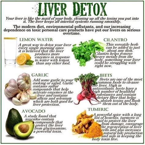 Ease Food Detox Symptoms by 17 Best Images About Liver Diseases Liver Cleanse Foods To