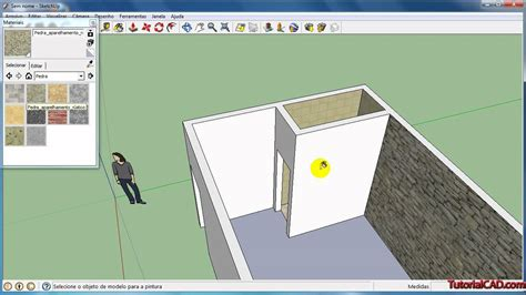 autodesk homestyler refine your design youtube desenhar plantas de casas gratis em portugues autodesk