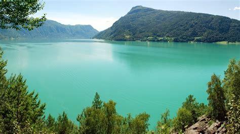 imagenes unicas de la naturaleza naturaleza en noruega youtube
