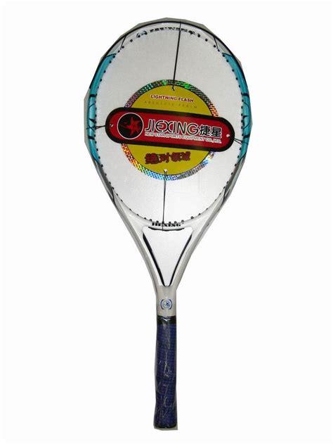 Raket Carbon china carbon tennis racket ti s13 china tennis racket carbon tennis racket