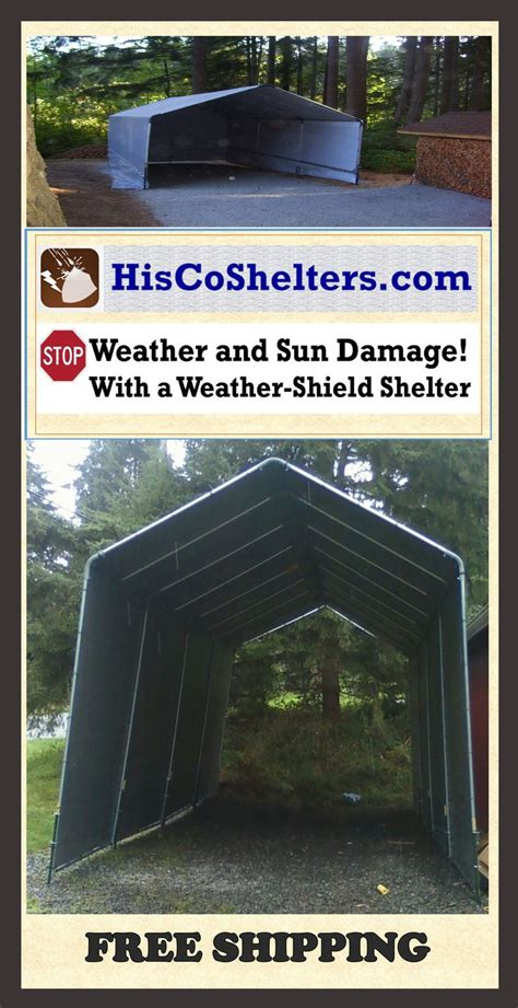 rite aid home design double glider 100 rite aid home design double awning gazebo pools