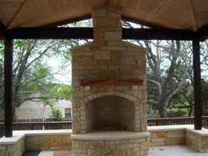patio fireplace patio fireplace pictures and ideas