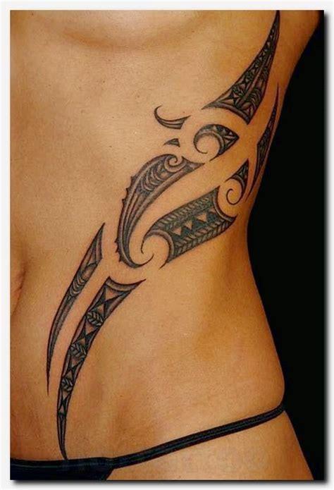 best tribal tattoos in the world die besten 25 meaning of wolf tribal tattoos ideen auf