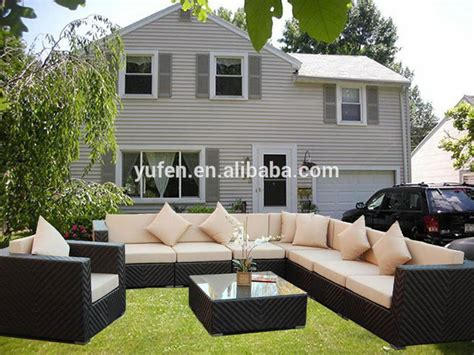 china wholesale garden furniture hobby lobby tables buy