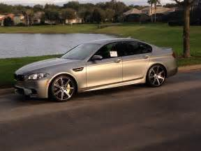 M5 Bmw For Sale Bmw M5 30 Jahre For Sale At 325k Gtspirit