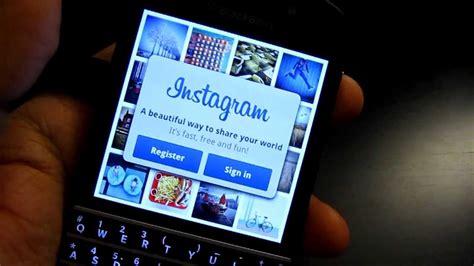 themes untuk bb q10 blackberry z10 z30 q10 q5 z3 how to side load apps eg