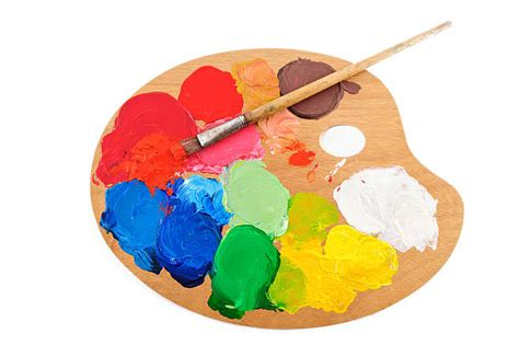 Painting Palette by Free Painter Palette Images Pictures And Royalty Free