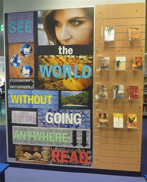 Mat Bulletin To Interpret Your Score by 17 Best Images About Library Display Ideas On