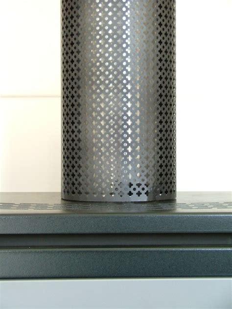 perforated metal grating tasmania