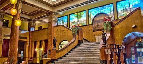hotels in douglas book gadsden hotel douglas hotel deals