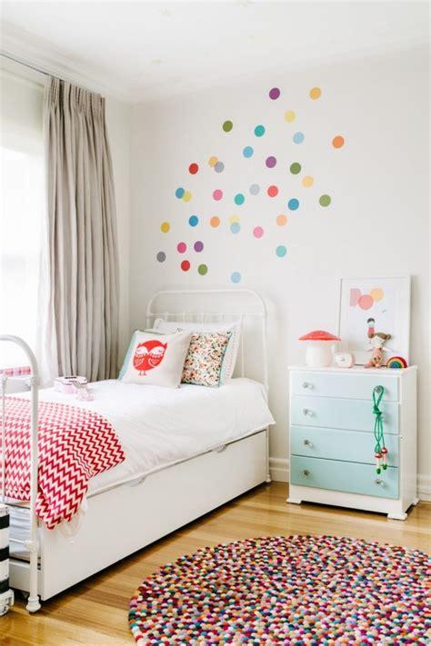 decorar cuarto de bebe manualidades decorar paredes infantiles cuartos de beb 233 s ni 241 os y