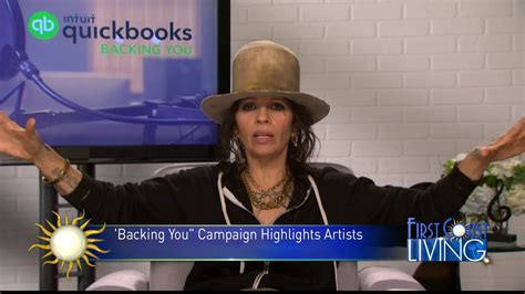linda perry interview youtube fcl january 30th linda perry interview youtube
