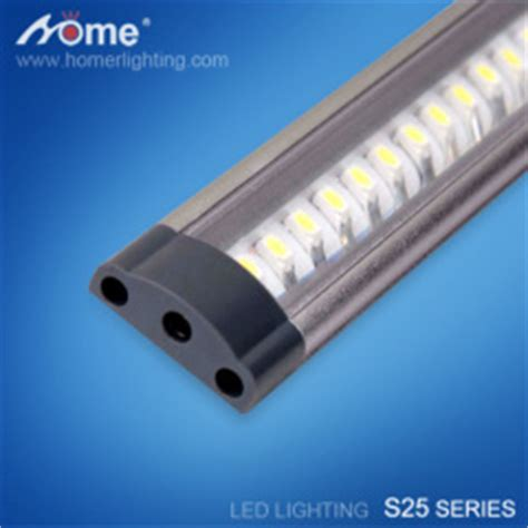 led cabinet lighting strips led cabinet light from china manufacturer ningbo