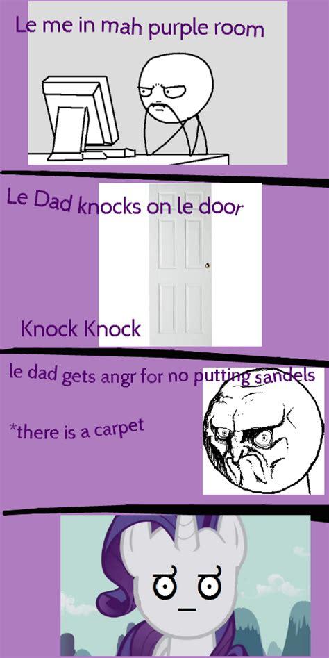 Dad Comic Meme - annoying dad meme comic by kathy1122 on deviantart