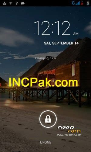 qmobile noir a8 themes free download rom qmobile noir a8 custom updated add the 09 16