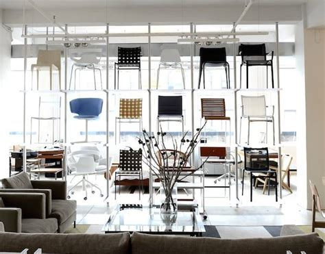 25  best ideas about Furniture Showroom on Pinterest