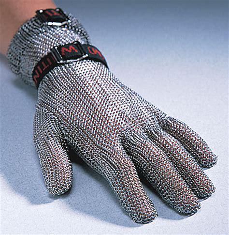 chainmail gloves for saw gant m 233 tallique gt chain mail glove