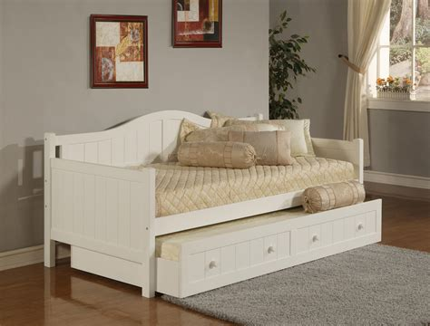 Furniture Daybed by Furniture Cheap Daybeds Ideas Design By With