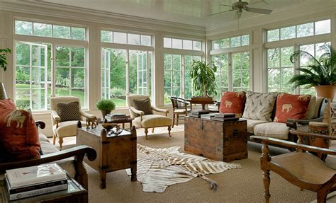 country home living room country home traditional living room new york by crisp architects